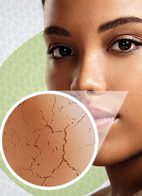 Dermatologia Cosmiátrica