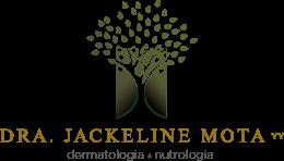 jackeline-mota-logo