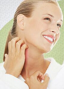 jackeline-mota-dermatologia-clinica-dermatite-de-contato-thumb