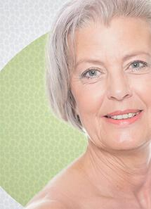 jackeline-mota-dermatologia-clinica-envelhecimento-thumb