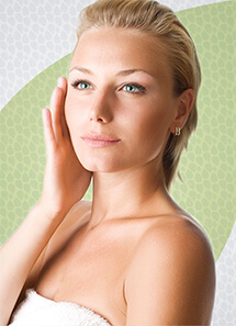 jackeline-mota-dermatologia-cosmiatrica-laser-thumb