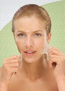 jackeline-mota-dermatologia-cosmiatrica-peelings-quimicos-thumb