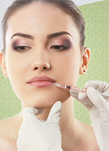jackeline-mota-dermatologia-cosmiatrica-preenchimento-thumb