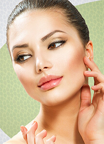 jackeline-mota-dermatologia-cosmiatrica-toxina-botulinica-thumb