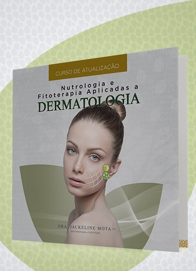 Jackeline-mota-cursos-e-palestras-dermatologia