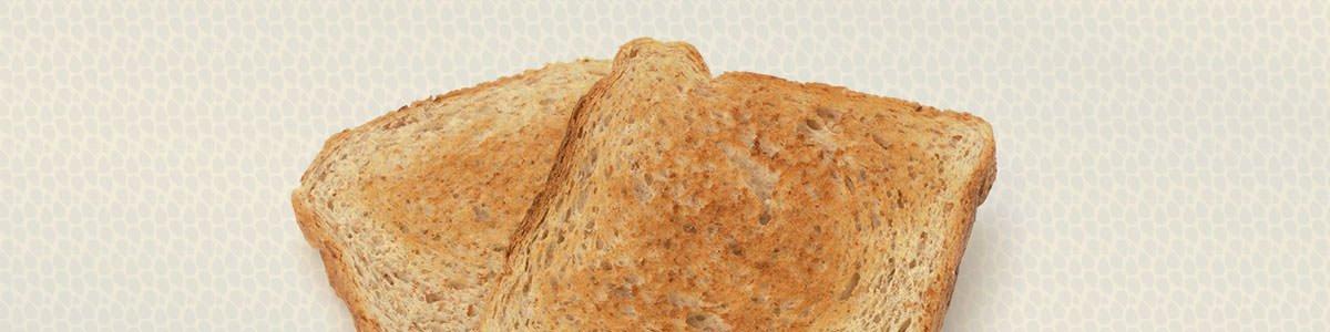 10 Receitas de Pão Sem Glúten