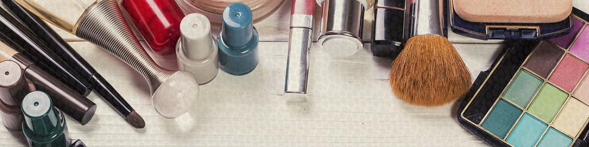 Jackeline-mota-maquiagens-e-produtos-eco-blog-interna