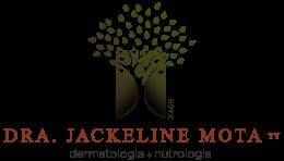 LOGO-JACKELINE-MOTA-TERRACOTA-p2